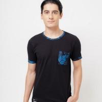 3Second Men Tshirt 581120