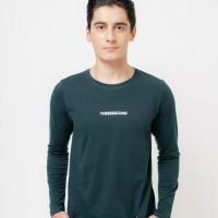 3Second Men Tshirt 630121