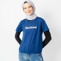 3Second Women Tshirt 371220