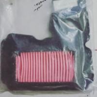 filter saringan udara skydrive