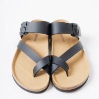 3Second Men Sandals 821220