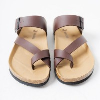 3Second Men Sandals 811220