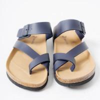 3Second Men Sandals 801220