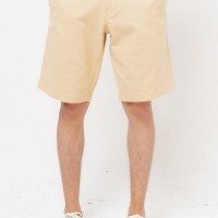 Greenlight Men Short Pants 051220