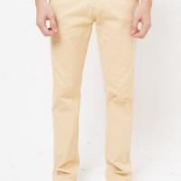 Greenlight Men long Pants 041220