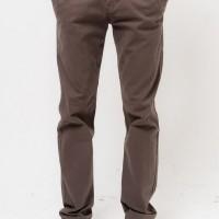 Greenlight Men long Pants 031220