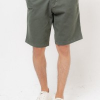 Greenlight Men Short Pants 061220