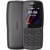 Nokia 106 dual sim handphone jadul nokia 106 murah berkualitas