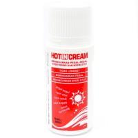 Hot In Cream Botol Original 60ML