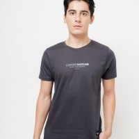 Greenlight Men Tshirt 051220