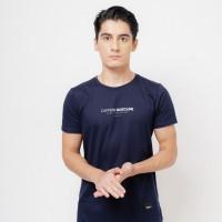 Greenlight Men Tshirt 061220