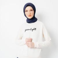 Greenlight Women Jacket 051220