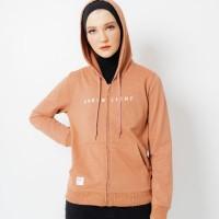 Greenlight Women Jacket 121220