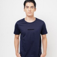 Greenlight Men Tshirt 281220