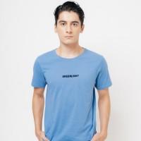 Greenlight Men Tshirt 060121