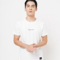 Greenlight Men Tshirt 270121