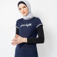Greenlight Women Tshirt 011220