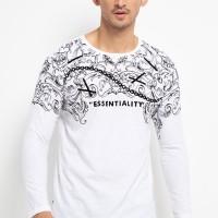 X8 Ismail T-Shirt