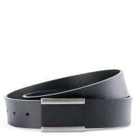 X8 Noah Belts