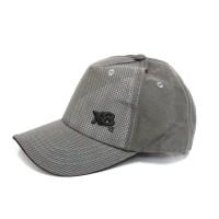 X8 Nazril Hats