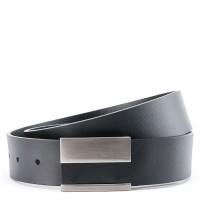 X8 Nazril Belts