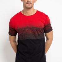 X8 Ishak T-Shirt