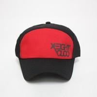 X8 Noah Hats