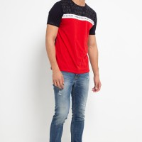 X8 Imran T-Shirt