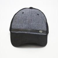 X8 Michael Hats