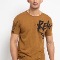 X8 Ivano T-Shirt