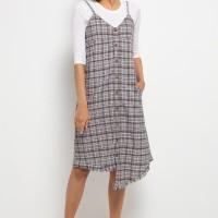 X8 Denada Dress
