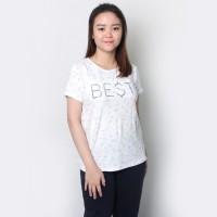 X8 Onie T-Shirt