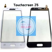 Touchscreen Samsung Galaxy J5 2015 J500 Original New
