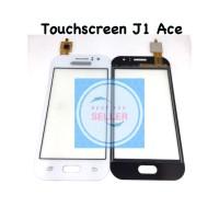Touchscreen Samsung Galaxy J1 Ace J110 Original New