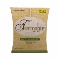 THERMOLYTE PLUS BOX 30 KAPLET