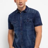 X8 Fachry Shirts