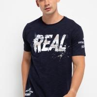 X8 Hendra T-Shirt