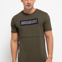 X8 Gustaf T-Shirt