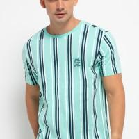 X8 Habibie T-Shirt