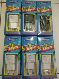 Charger Samsung USB / Casan Smart freen Lenovo Asus