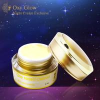 cream malam Oxyglow