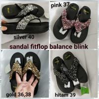 SANDAL FITFLOP BALANCE BLINK