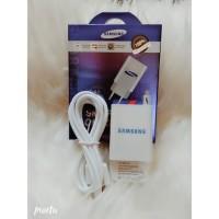 GROSIR / Charger Smart 3A Samsung,Xiaomi,Oppo,Vivo