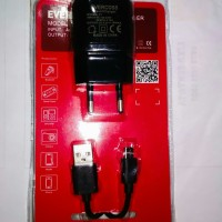 Smart Charger Fast Charging ORI Termurah Support All Android