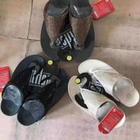 Sandal Fitflop Rokkit Jepit New