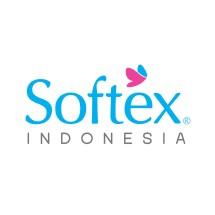 Logo Softex Indonesia