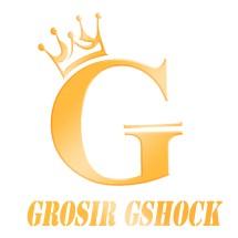 Logo Grosir Gshock