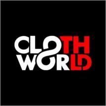 Clowor AnimeManga Distro Logo