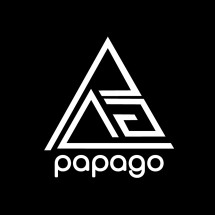 Logo Papago ID