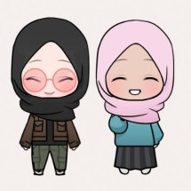 Logo hijab auliajogja